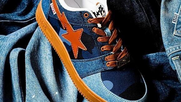 一周运动新品, 耐克推出亲民跑鞋,ASICS复古撞色活力满分