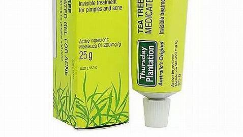 袪痘袪痘印哪个产品最好 祛痘印最好用的产品十大推荐