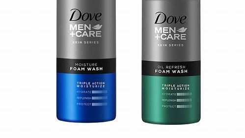 什么男士洗面奶好 口碑最好的温和男士洗面奶排行榜