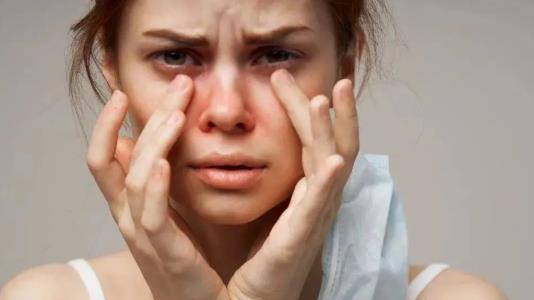你还在问别人怎么护肤吗,也太落后了吧?小源带你去看看怎么护肤