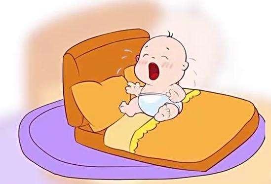 给宝宝冲奶粉也是有讲究的,在这个过程中应该注意什么?