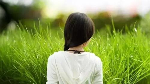 女性预防妊娠纹小指南