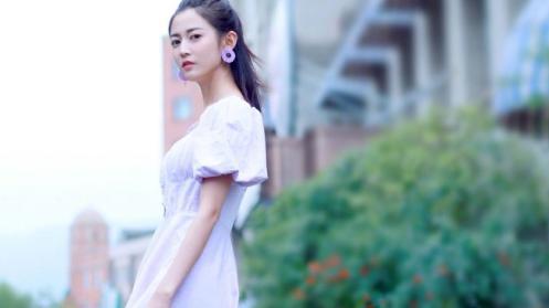 分手6年后,李易峰和陈钰琪官宣,相差5岁的恋情太让人上头了!