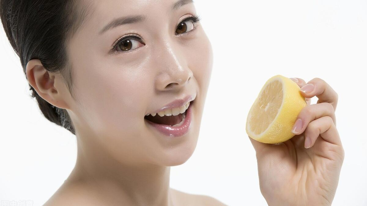 如何美容护肤 每天护肤的基本步骤