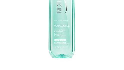 什么化妆水最好 公认最好用的化妆水排行榜10强