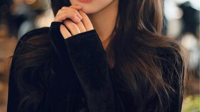 """韩系4大""""护肤套盒""""是哪些?都适合哪种皮肤?你用过哪个"""