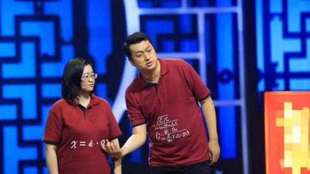 叫板郭德纲的李宏烨,误以为自己很红包舞台办商演,结果尴尬了