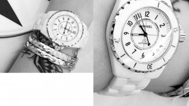 男女通杀的中性腕表,最值得选择是哪款
