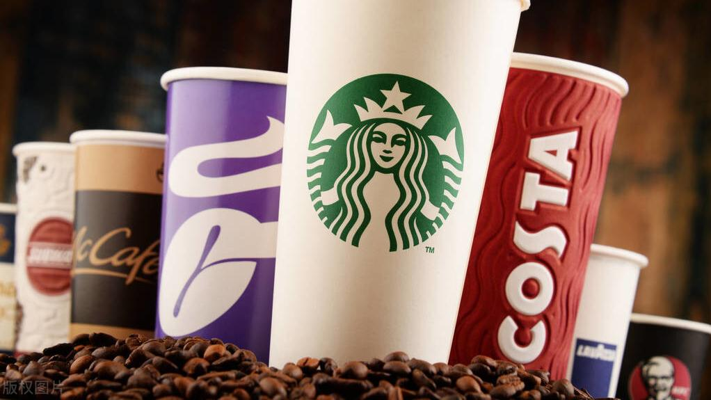 COSTA咖啡关店风波,星巴克带动的咖啡连锁店的连带效应?