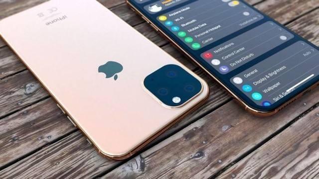 美国用户最满意手机排行榜:前三名在国内遇冷,最强钉子户仍是它