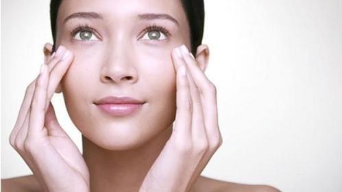 源自护肤品:敏感肌如何选护肤品才是正确的?小样试用,是不错的思路