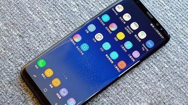 全面对比,当下流行的6种手机屏,你最喜欢哪种?