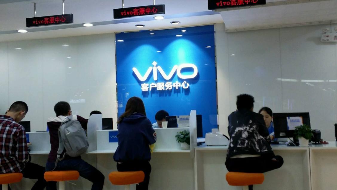 VIVO的子品牌iQOO,究竟适合哪些人?