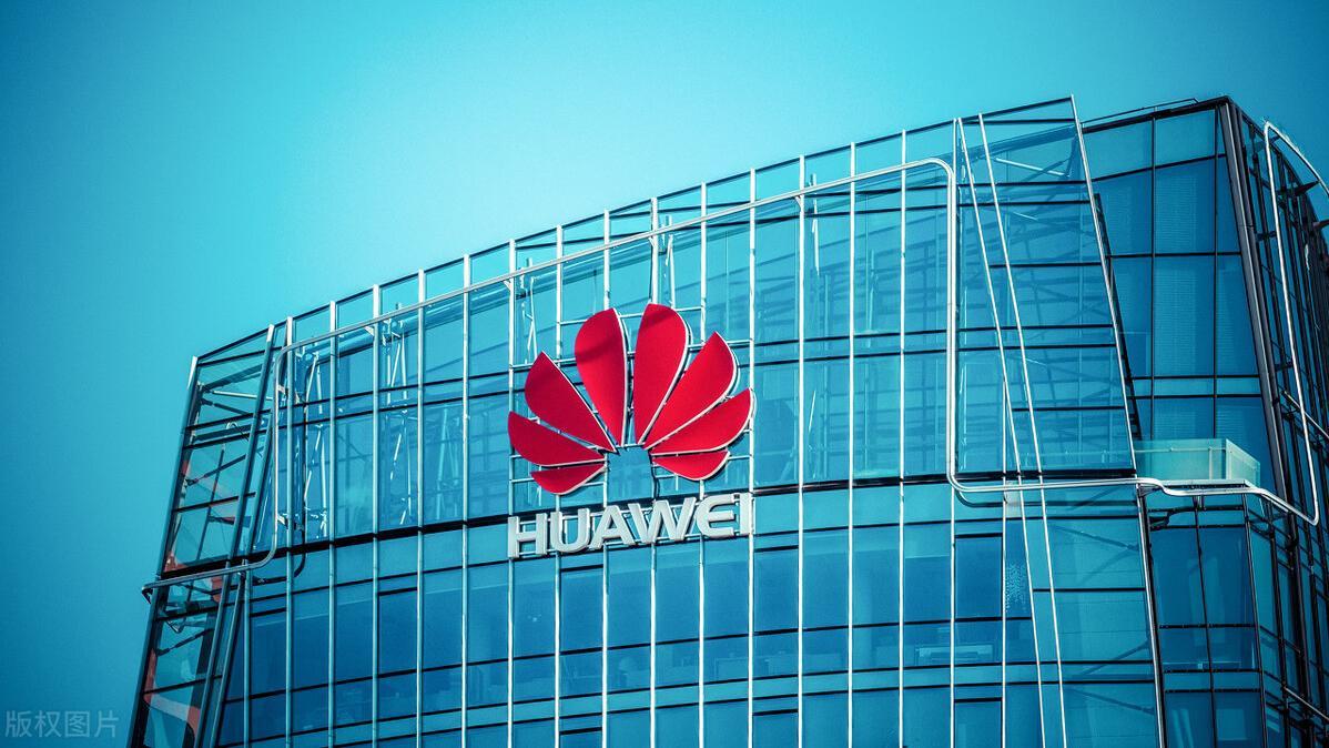胡润榜消费电子企业中,华为在国内排名第一是如何做到的?