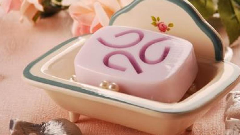 手工皂滋润、保湿护肤效果好?专家曝2种人一定要谨慎使用