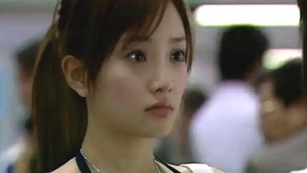 高晓松曾1句话评价李小璐,12年后一语成谶,眼光真是太毒了