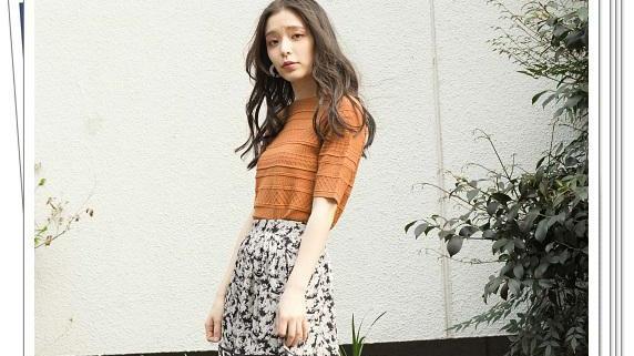推荐给喜欢随意搭配的时尚女人!15种日系夏季休闲穿搭