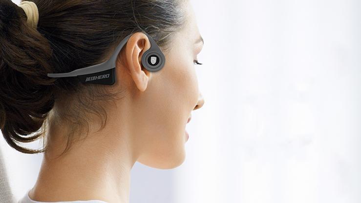 跑步运动耳机推荐,运动蓝牙耳机排行榜
