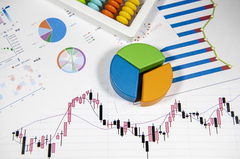 货币大放水,不确定风险仍存,果断避险还是积极抄底股市楼市?(图1)