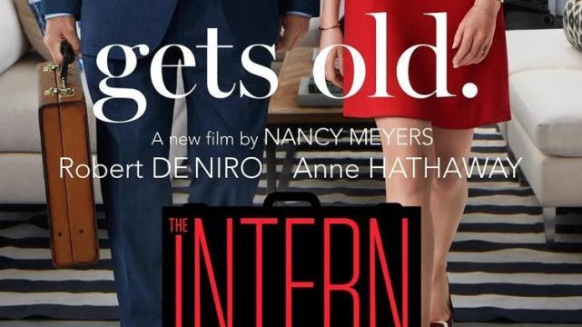安妮·海瑟薇经典穿搭无数,我却偏爱她的阔腿裤