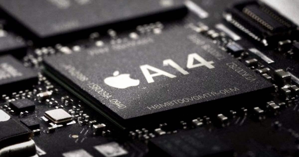5G续航二选一?iPhone 12电池容量曝光,苹果真的尽力了