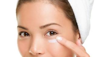 冬季需要防晒吗?怎样做好防晒?