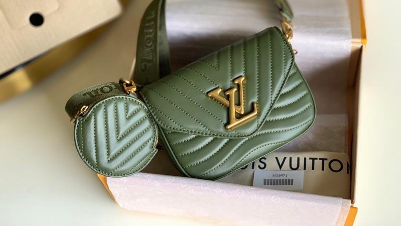 一线奢侈品牌排行榜,奢侈品包包有哪些?