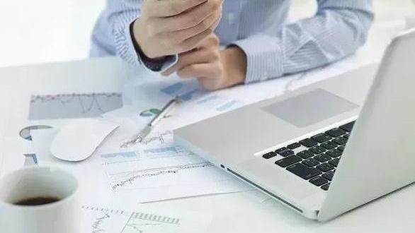 息差,智商信息,息差,需求,智商,项目