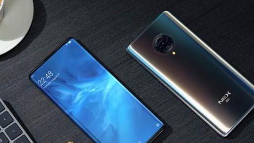 你来选择,究竟是会选择6G,还是8G运行内存的手机呢?