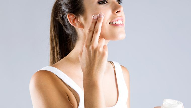 日常护肤别陷入这六大误区,护肤重要但是也要根据肤质选对才行
