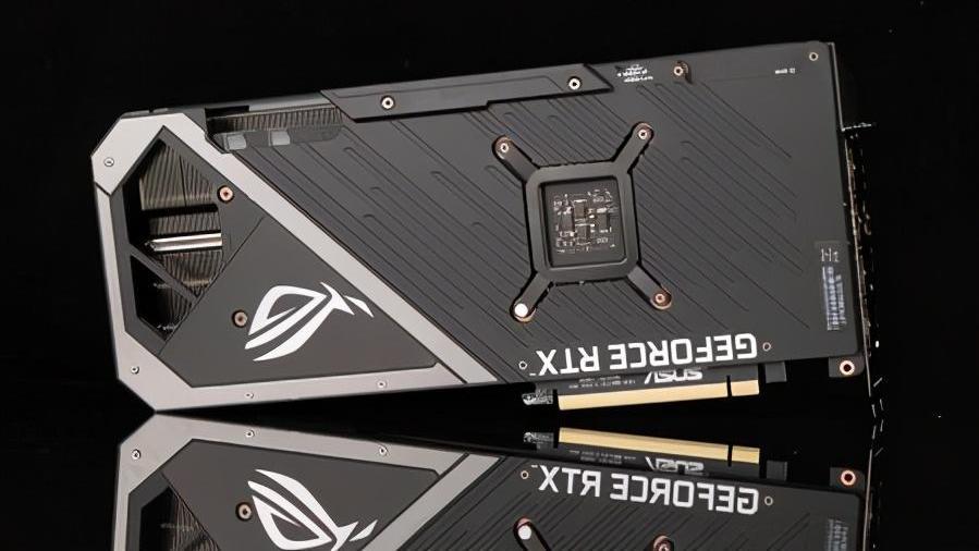 华硕ROG STRIX RTX3070 O8G GAMING显卡评测:低温和静音兼具并非不可能
