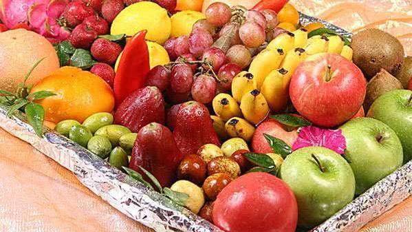 果蔬脆片、无糖饼干,减肥时可以吃吗?告诉你不胖又好吃的零食