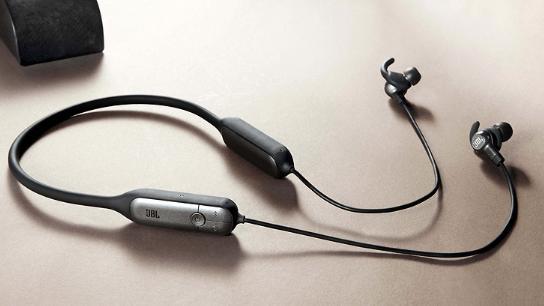 Sony运动蓝牙耳机哪款好?运动蓝牙耳机榜单