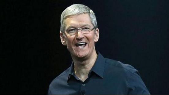 """库克""""套路深"""",iPhone价格全面下调,国产手机措手不及"""