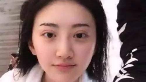 日本的洗面奶哪个好用 深层清洁洗面奶女士