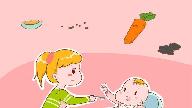 为什么宝宝夜里出汗多?不一定是盖的多,也有可能是以下4点原因
