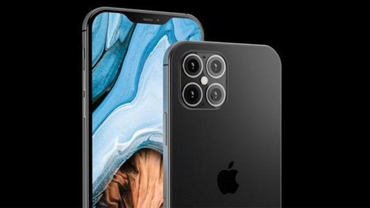 A14芯片凉了,苹果5nm工艺陨落神坛,iPhone11用户还能再战!