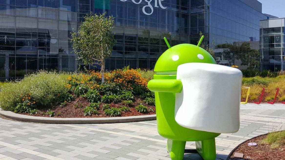 谷歌解释对华为禁令:完全可以用鸿蒙OS取代Android
