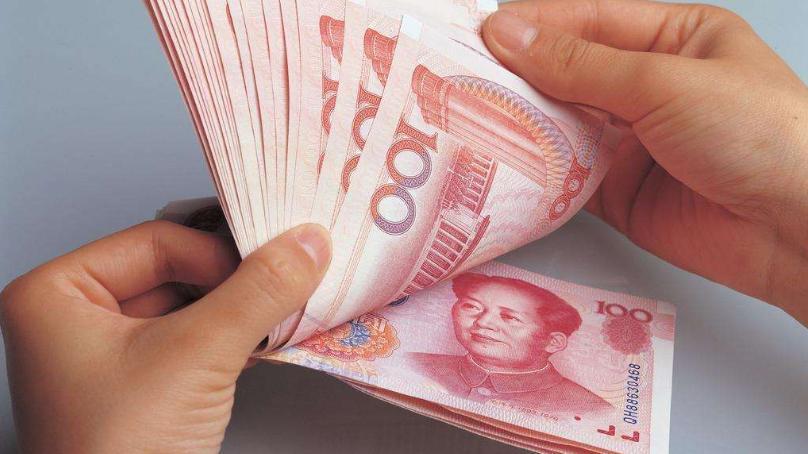 每月在银行存2000元,需要多久才能存到100万?
