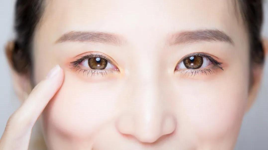 【植许洗发水】淘宝主播【 COCO晴儿】 分享皮肤变好的18个护肤小知识