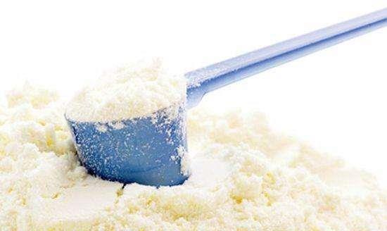 为何澳洲有着93%的人,赞同禁止奶粉出口?说出来你可能不信