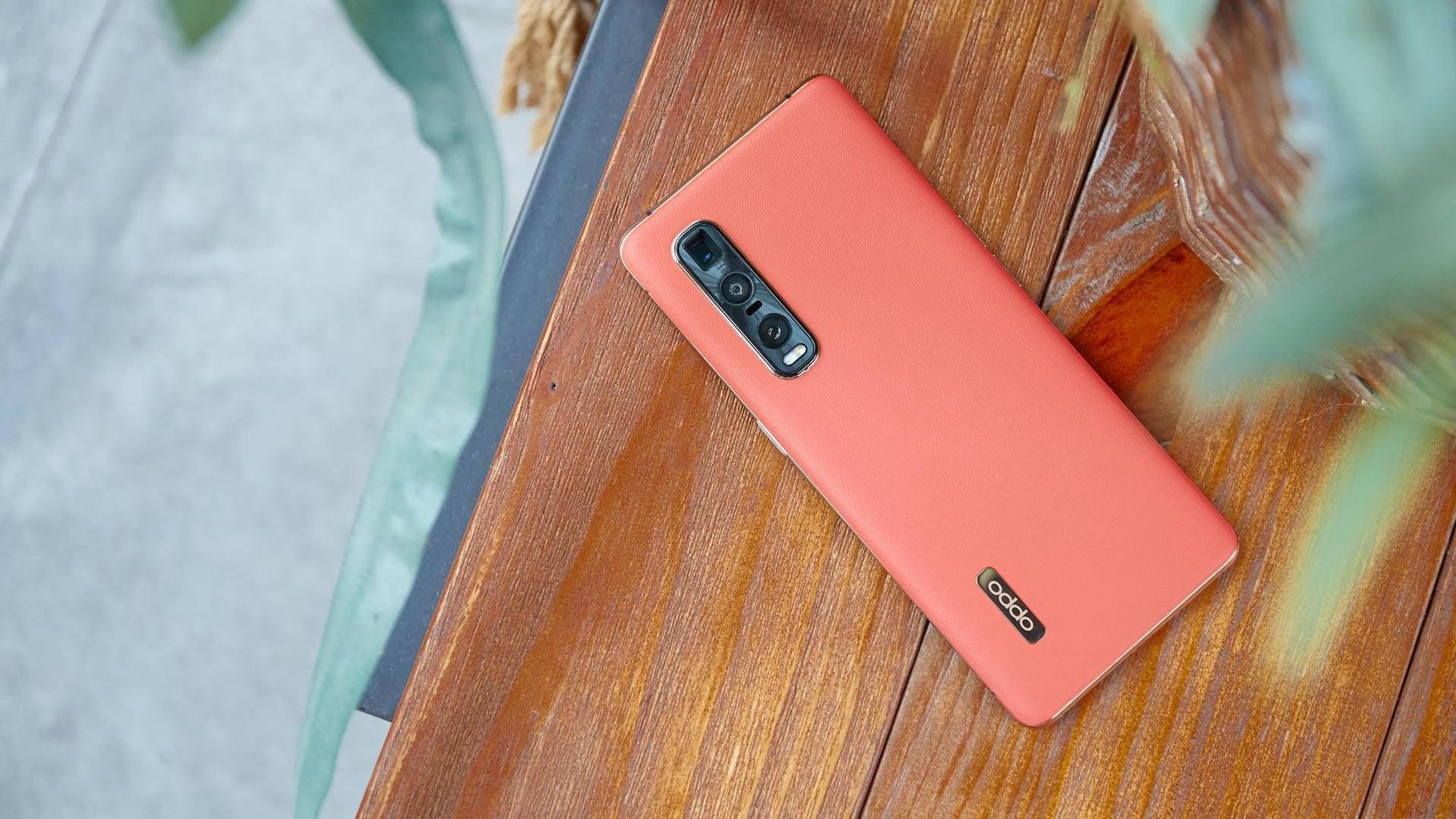 Q3西欧智能手机市场榜单出炉:小米OPPO成绩喜人!
