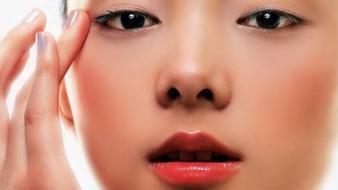 2020年中韩补水美白面膜排行榜 推荐中韩两国最好用美白补水面膜