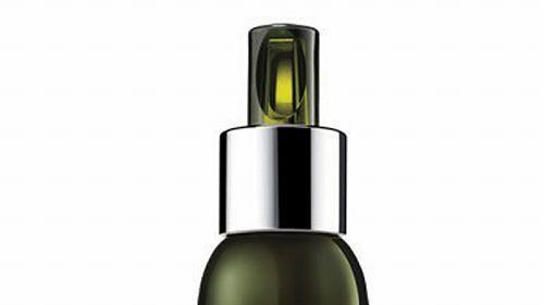 敏感肌肤用什么护肤品 十款适合敏感肌的护肤品品牌盘点