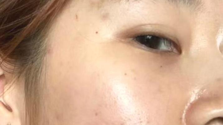 学生党日系精简护肤了解一下,平价护肤宝藏,太惊喜了!