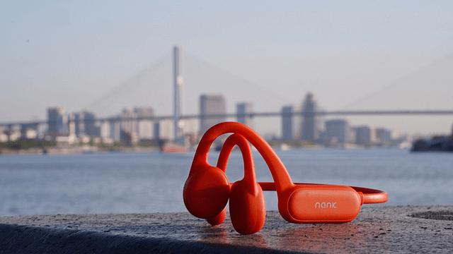 运动蓝牙耳机什么牌子好性价比高,无线运动耳机排行榜