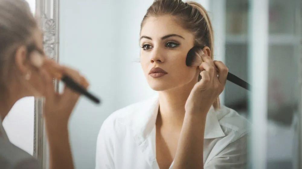 肌后:氨基酸洁面乳,温和滋润呵护你的肌肤