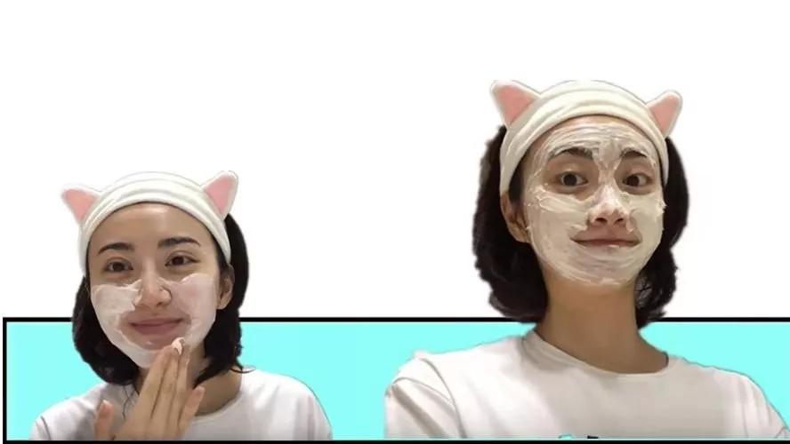 问世间何谓护肤,直教人正确洗脸