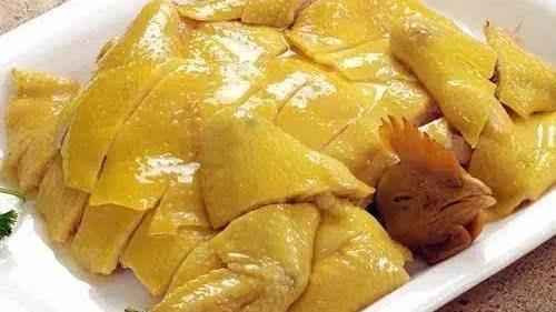 贵妃鸡是北京名菜吗?怎么做贵妃鸡更好吃?