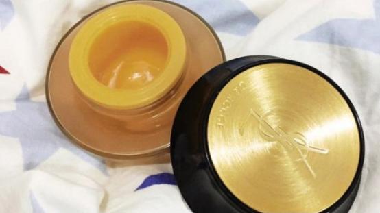 做好保湿是抗老细腻肌肤的关键 好用的保湿霜排行榜